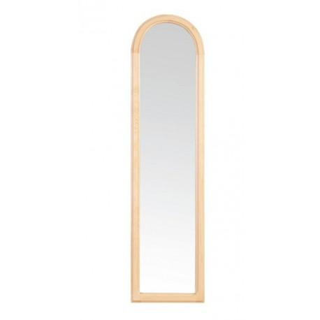 Úzke vysoké zrkadlo LA109