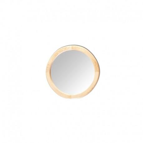 Okrúhle zrkadlo LA111