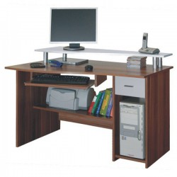 PC stôl PLUTO