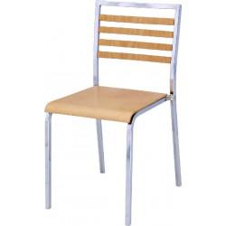 Univerzálna stolička