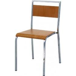 Stolička do každej miestnosti