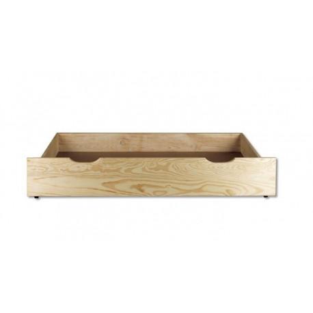 Zásuvka pod posteľ  LK151
