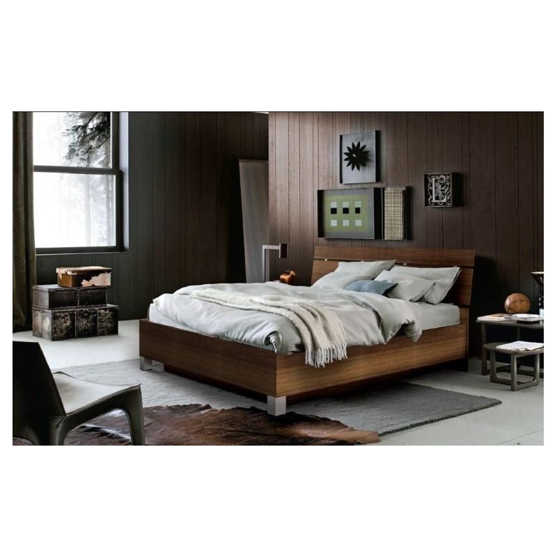 5025d146b4a03 Širšia jednolôžková posteľ LUNA; Širšia jednolôžková posteľ LUNA ...