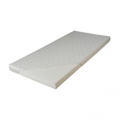 Polyuretánový matrac MONTANA