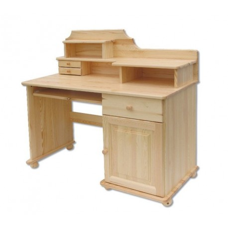 PC stolík BR112