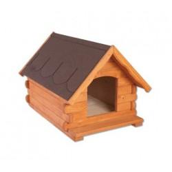 Malá búda pre psov MO144