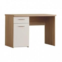 PC stôl WINIE WNB935