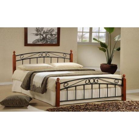 Manželská posteľ DOLORES
