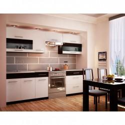 Kuchyňa Jura