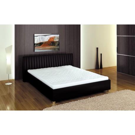 Manželská posteľ KAMILA 80265