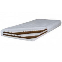Pohodlný matrac Tahiti