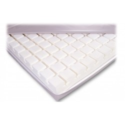 Nemocničný matrac Protect - Antidekubitný