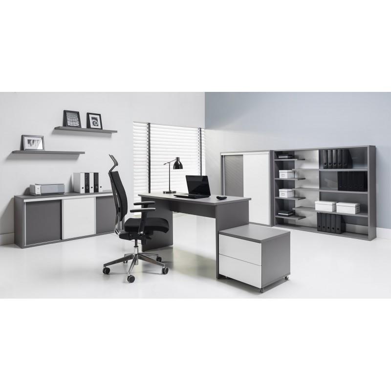 reg l irok 120 cm dom n bytku. Black Bedroom Furniture Sets. Home Design Ideas