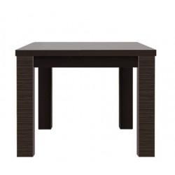 Konferenčný stolík Raflo