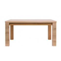 Dlhší konferenčný stolík Raflo