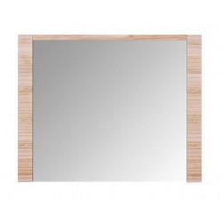 Zrkadlo Raflo