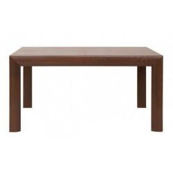 Konferenčný stolík z fóliovanej drevotriesky