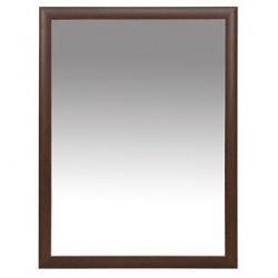 Zrkadlo KOEN