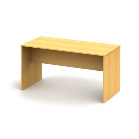 Kancelársky zasadací stôl