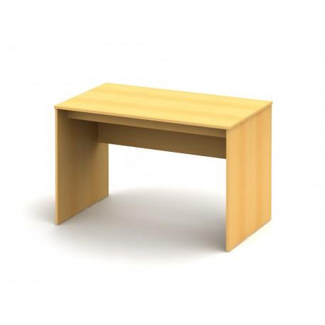Pracovný stôl 120 cm