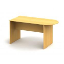 Zasadací stôl do kancelárie