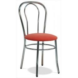 Jedálenská stolička Bistrot