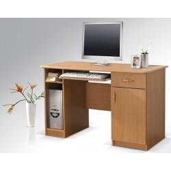 PC stolík MAX bez nadstavky