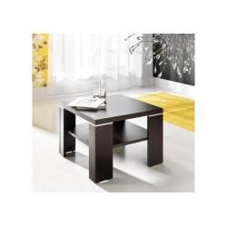 Konferenčný stolík Kwadrat