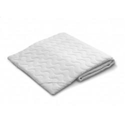 Chránič na matrac