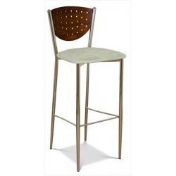 Vysoká stolička do baru