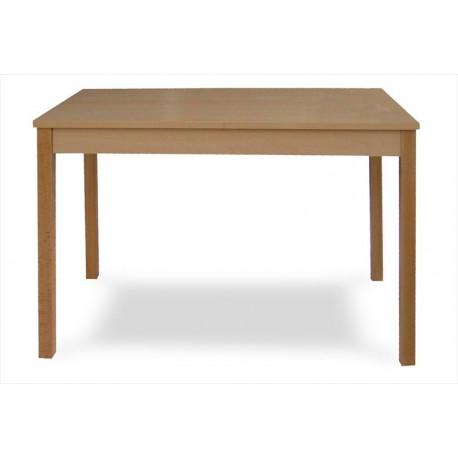 Jedálenský stôl Bergamo