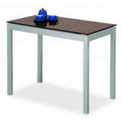 Moderný stôl do kaviarne