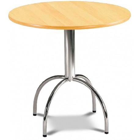 Stôl do kaviarne Venezia