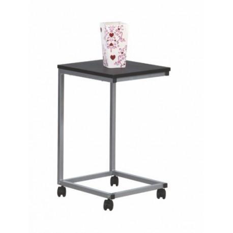 Príručný stolík MANNY