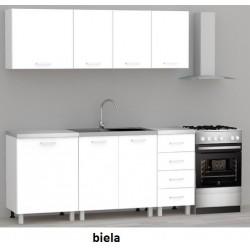 Kuchynská zostava Rea alfa
