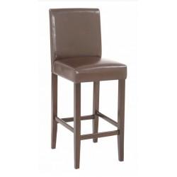 Barová stolička MONA