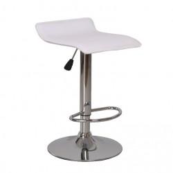 Štýlová barová stolička 2ks na sklade