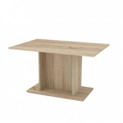 Jedálensky stôl
