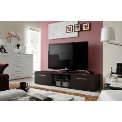 Televízny stolík