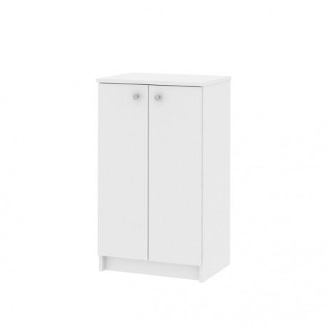 Spodná kúpeľňová skrinka GALENA SI06