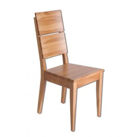 Drevená stolička KT172