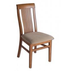 Tradičná stolička KT179