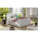 Manželská posteľ ALICE BOXSPRINGS