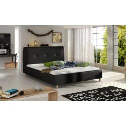 Soft 11 s matracom