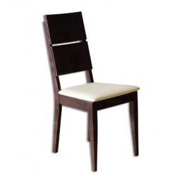 Buková stolička