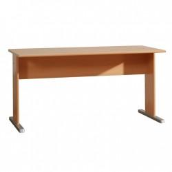 Stôl Tempra