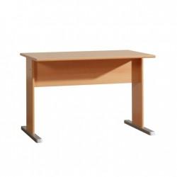 Menší stôl Tempra