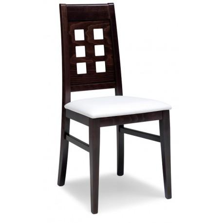 Štýlová stolička CATIA