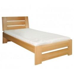 Jednolôžková posteľ LK182