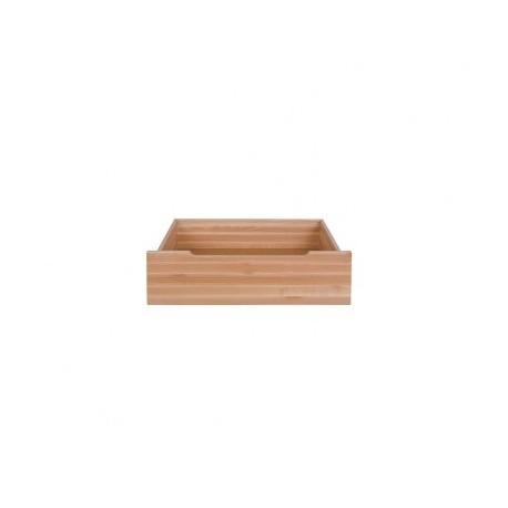 Zásuvka pod posteľ LK170